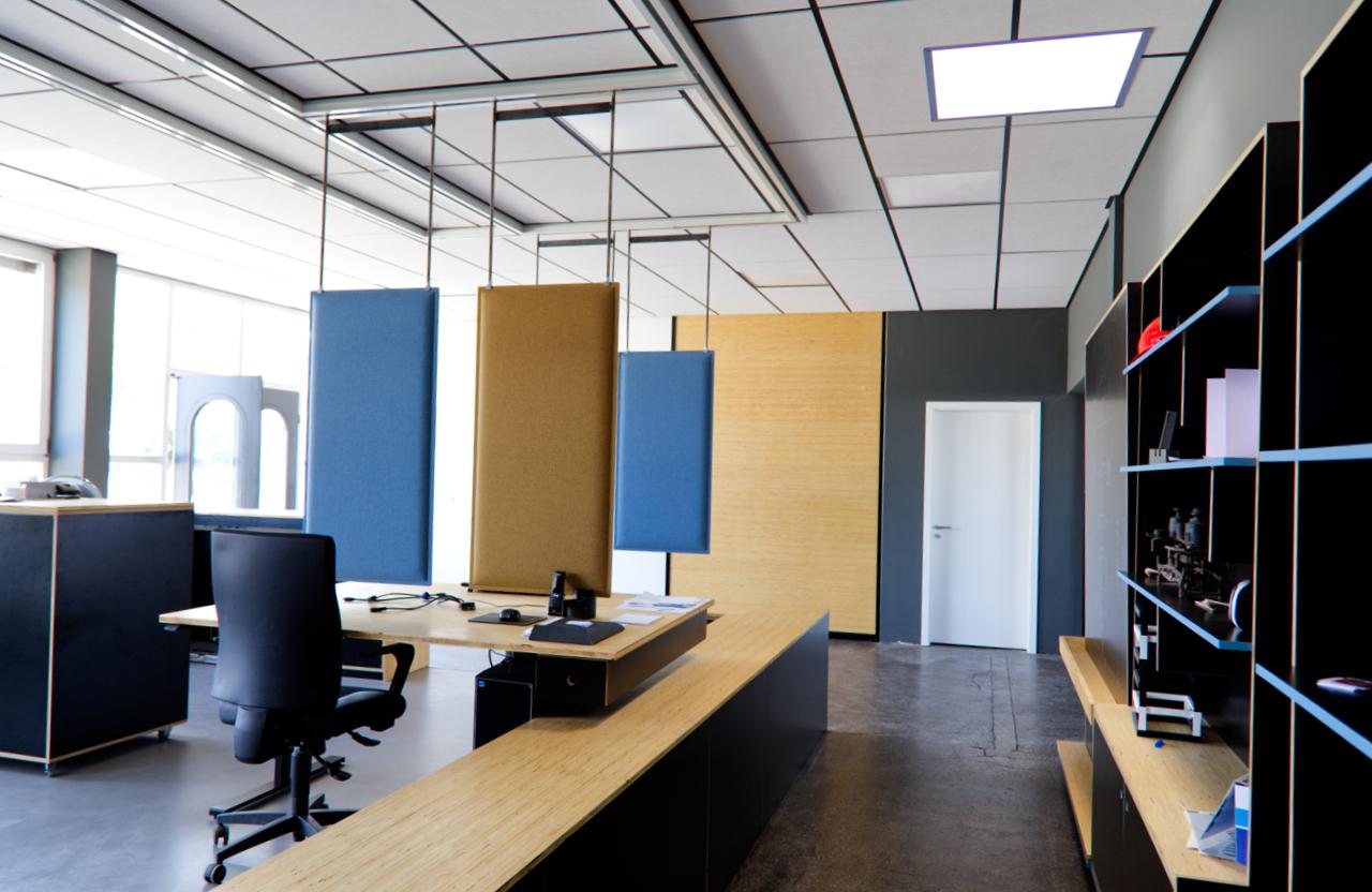 interiordesign, officedesign, Innenarchitektur,